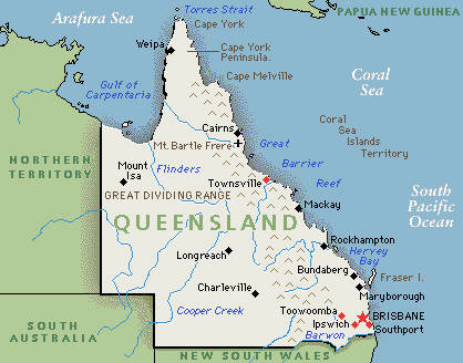 Queensland Considers Reform