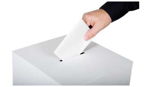 Victorian State Election