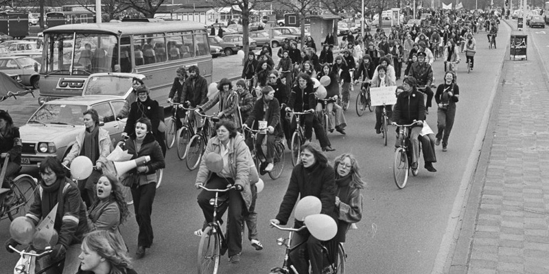 Victorian Cyclists and the State Election